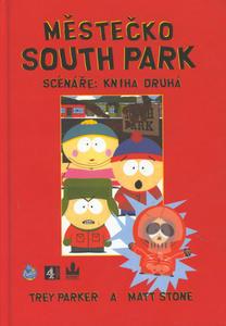Obrázok Městečko South Park