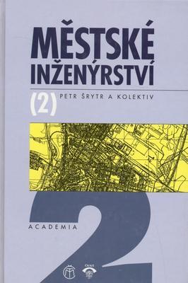 Obrázok Městské inženýrství 2