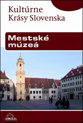 Obrázok Mestské múzeá