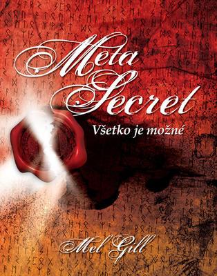 Obrázok Meta secret
