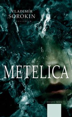 Obrázok Metelica