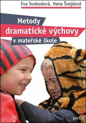 Obrázok Metody dramatické výchovy v mateřské škole