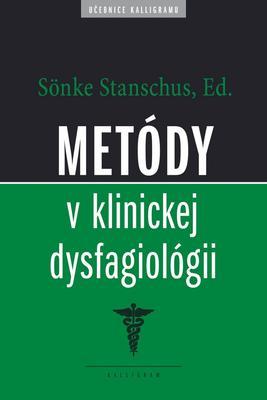 Obrázok Metódy v klinickej dysfagiológii