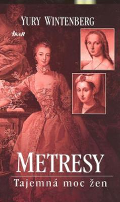 Obrázok Metresy