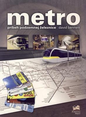 Obrázok Metro
