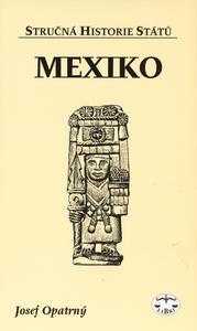 Obrázok Mexiko