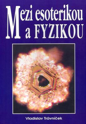 Obrázok Mezi esoterikou a fyzikou