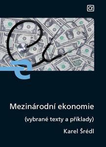 Obrázok Mezinárodní ekonomie