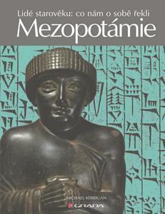 Obrázok Mezopotámie