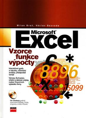 Obrázok Microsoft Excel
