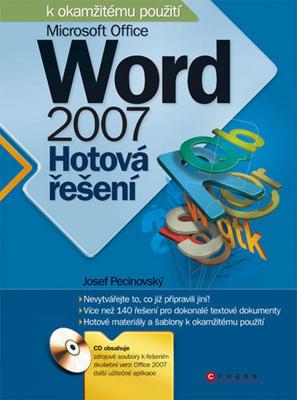 Obrázok Microsoft Office Word 2007