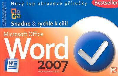 Microsoft Office World 2007