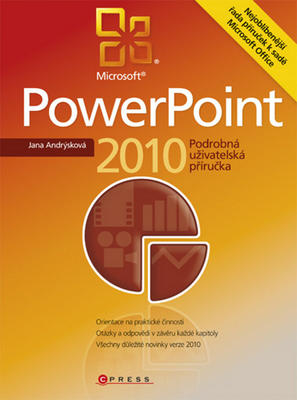 Obrázok Microsoft PowerPoint 2010
