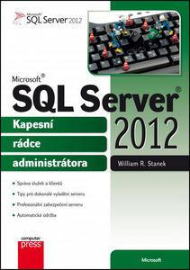 Obrázok Microsoft SQL Server 2012