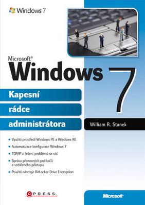Obrázok Microsoft Windows 7