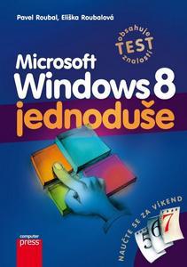 Obrázok Microsoft Windows 8