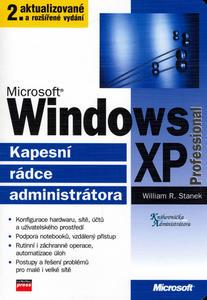 Obrázok Microsoft Windows XP Professional