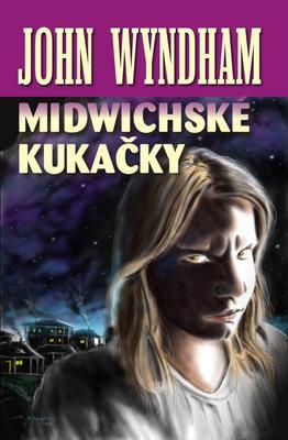 Obrázok Midwichské kukačky