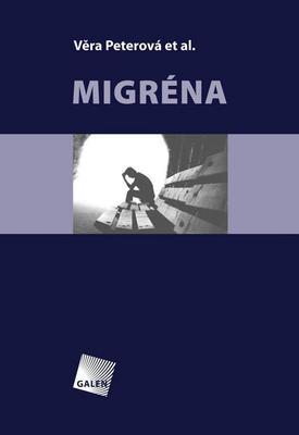 Obrázok Migréna