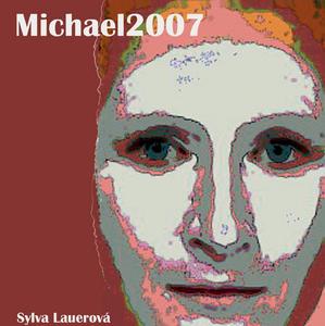 Obrázok Michael2007