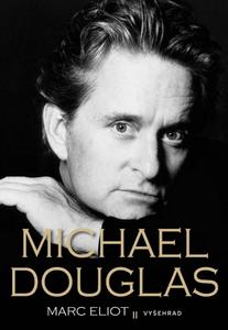 Obrázok Michael Douglas