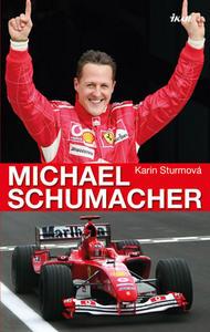 Obrázok Michael Schumacher