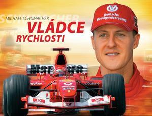 Obrázok Michael Schumacher Vládce rychlosti