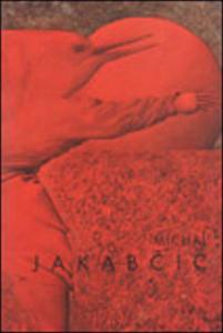 Obrázok Michal Jakabčic