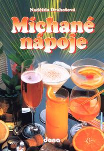 Obrázok Míchané nápoje