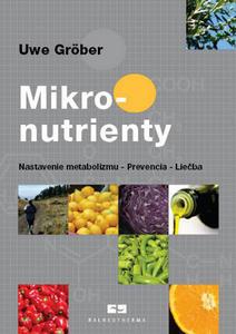 Obrázok Mikronutrienty