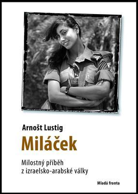 Obrázok Miláček