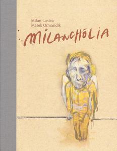 Obrázok Milanchólia