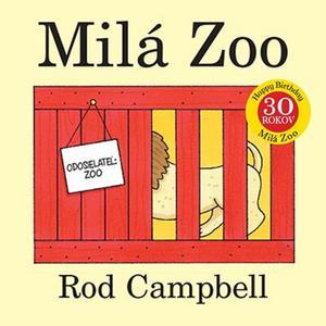 Obrázok Milá Zoo