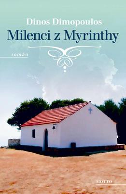 Obrázok Milenci z Myrinthy