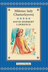 Obrázok Milenec Lady Chatterleyovej