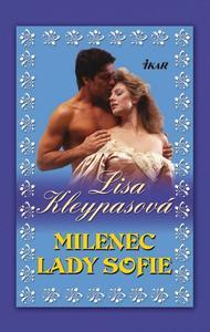 Obrázok Milenec lady Sofie