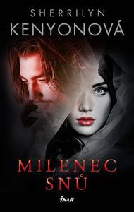 Obrázok Milenec snů