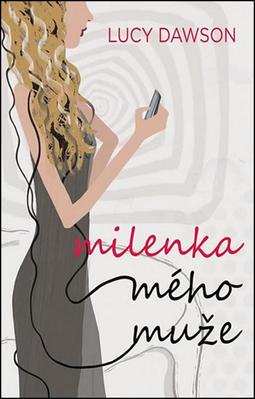 Obrázok Milenka mého muže