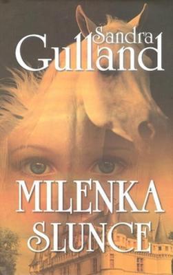 Obrázok Milenka Slunce