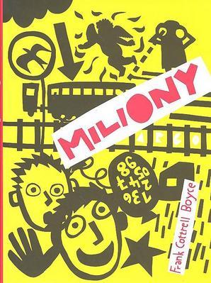 Obrázok Miliony
