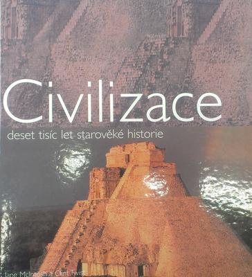 Obrázok Civilizace