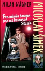 Obrázok Miloslav Šimek