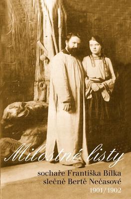 Obrázok Milostné listy