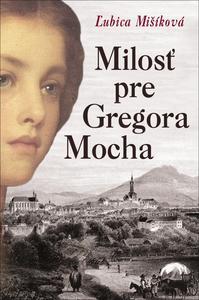 Obrázok Milosť pre Gregora Mocha