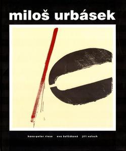 Obrázok Miloš Urbásek