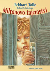 Obrázok Miltonovo tajemství