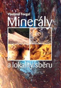 Obrázok Minerály a lokality sběru