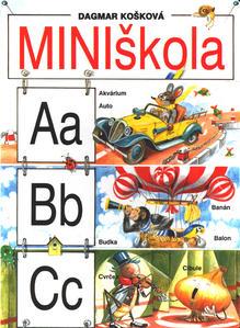 Obrázok MINIškola