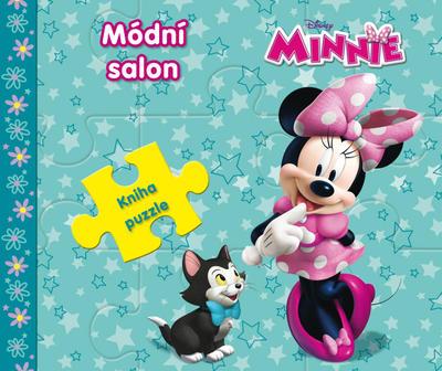Obrázok Minnie Módní salon