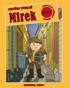 Obrázok Mirek & spol.